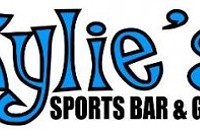 Kylie's Sports Bar and Grill