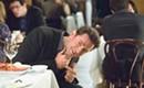 <i>Movie 43</i>: All-star idiocy
