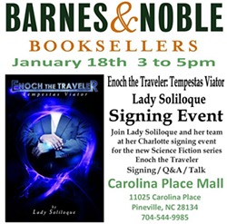103a1c23_book_signing.png