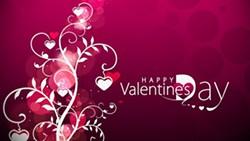 d6f2257a_happy-valentines-day-2013-hd-wallpaper.jpg
