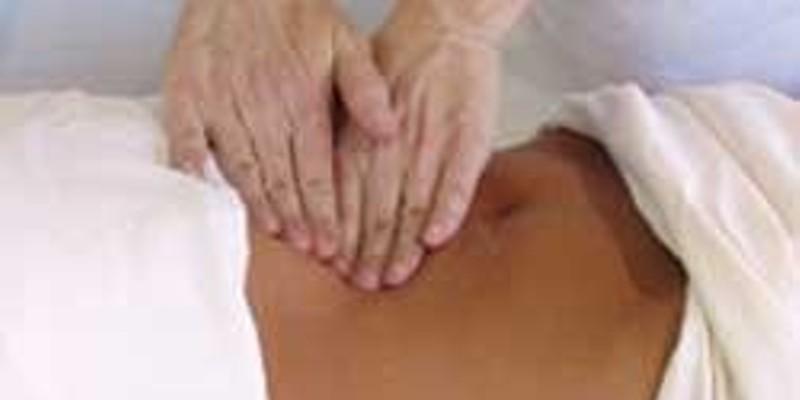 Larg1_15_2011Fertility-Massage