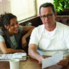 <em>Larry Crowne</em> not worth knowing