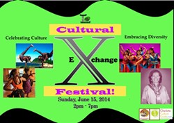 bf1ae604_cultural_exchange_festiva_-_june_web_page.jpg