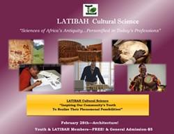 b3963916_cultural_science_flyer_-_february.jpg