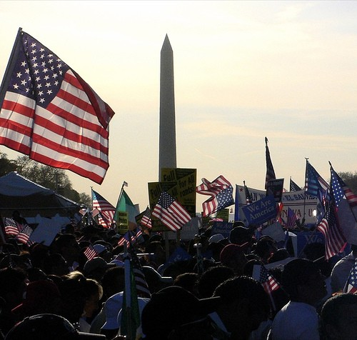 immigration_rally-DC.jpg