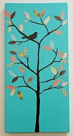 95f1610f_tree_painting_1.jpg