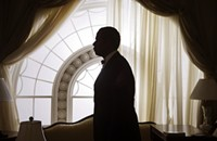 Weekend Film Reviews: <em>Lee Daniels' The Butler; Paranoia; The Hunt</em>; and more