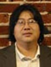 Lee Tien, a senior staff attorney with the Electronic Frontier Foundation