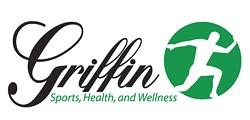 1058bb33_griffin_sports_logo.jpg