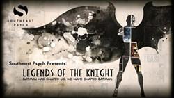 2281fca1_legends_of_the_knight_flyer.jpg