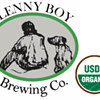 Lenny Boy is brewing more than kombucha in South End