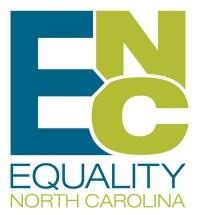 Equality_NC_Logo.jpg