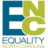 LGBT advocates push back; Charlotte candidates weigh in