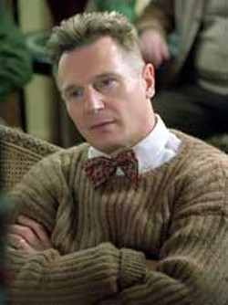 FOX SEARCHLIGHT - Liam Neeson in Kinsey