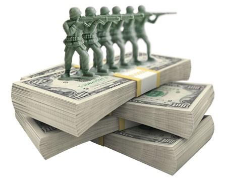 militaryspending.jpg