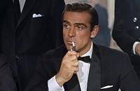 Taking stock of Bond: Ranking the 007 flicks