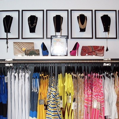 Lipp Boutique