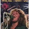 <i>Live Montreaux July 1981</i>