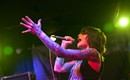 Live photos: Revolver Magazine Tour f. Flyleaf, Tremont Music Hall (4/21/2015)