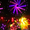 Live photos, setlist: Phish, Verizon Wireless Amphitheatre, 8/26/2012