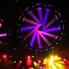 Live photos, setlist: Phish, Verizon Wireless Amphitheatre, 8/26/2012