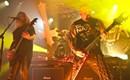 Live photos: Slayer, The Fillmore (11/23/2014)