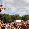 Live photos: Weenie Roast, Verizon Wireless Amphitheatre (9/28/2013)