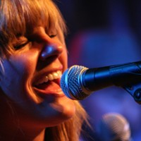 Live Review: Grace Potter and the Nocturnals