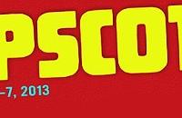 Live review: Hopscotch 2013