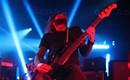 Live review: Mastodon, The Fillmore, 5/10/2012