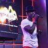Live review: Ne-Yo, Label (5/15/13)