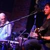 Live review: Reinaldo Brahn & Jim Brock