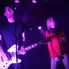 Live review: Shiny Toy Guns, The Fillmore (2/17/2013)
