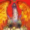 Live Review: Tenacious D,The Fillmore, 6/26/2012
