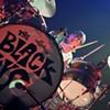 Live review: The Black Keys, Bojangles Coliseum, 3/24/2012