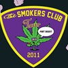 Live review: The Smoker's Club tour