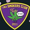 Live review: The Smoker's Club tour