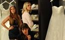 <i>Bachelorette, Willow, Zero Dark Thirty</i> among new home entertainment titles