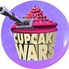 Local cupcake cakery wins Food Network's Cupcake Wars