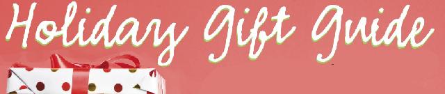 giftguide_header.png