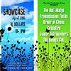 Local Music Showcase set for April 11