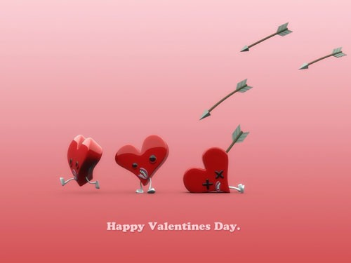 happy-valentines-day-1538.jpg