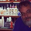 Longtime EB's bartender leaves to open his own spot