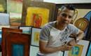 ART: Con A de Arte