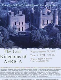 c0b4e2b5_lost_kindoms_of_africa_2.jpg