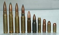 bullets-300x177.jpg