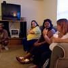 Meeting will address dangerous east Charlotte apartment