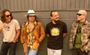 Lukas Nelson & The Promise of the Real at Visulite Theatre tonight (5/12/2012)