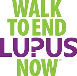 3ae6d672_lupus_walk_logo.jpg