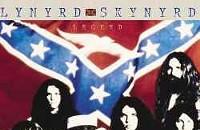 Lynyrd Skynyrd pianist passes away